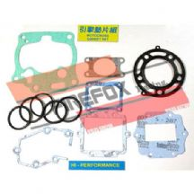 Kawasaki KX250 1992 Mitaka Top End Gasket Kit